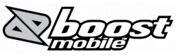 Boost Mobile Phones