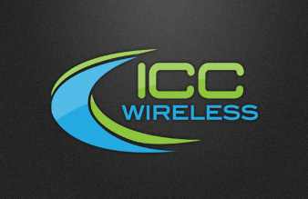 ICC Wireless Logo